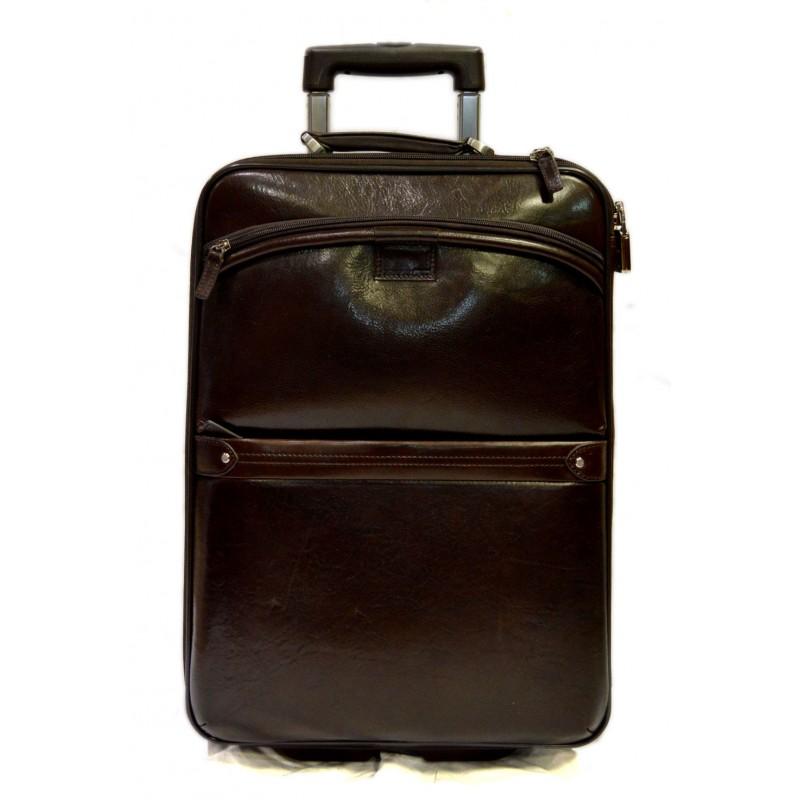 bandouli re en cuir homme messenger sac d 39 paule brun sac postier. Black Bedroom Furniture Sets. Home Design Ideas