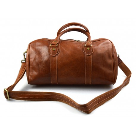 6c02c37a81 Leather messenger mens ladies satchel shoulderbag ipad tablet bag brown