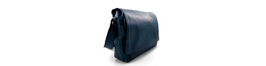 Tablet - Notebook Taschen